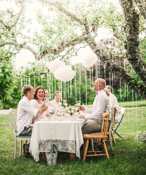 mariage COVID-19