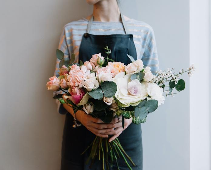 prix fleuriste mariage
