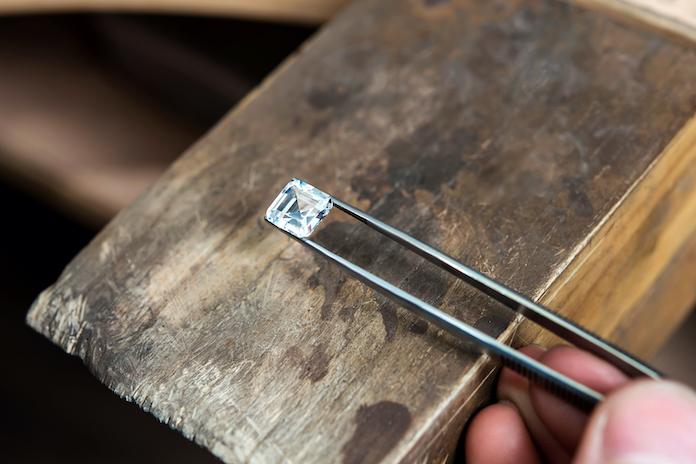 diamantaire Celinni