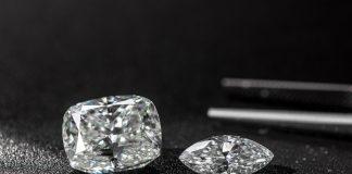Celinni diamantaire paris