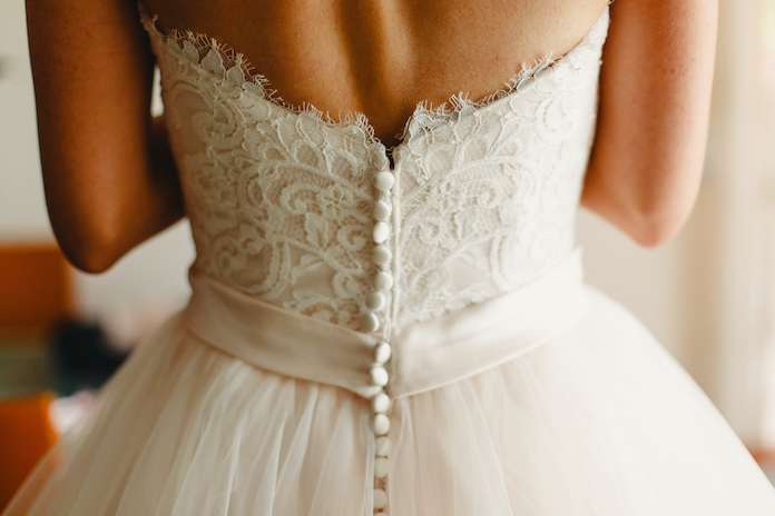 vente robe de mariée occasion