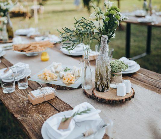 se marier chez soi