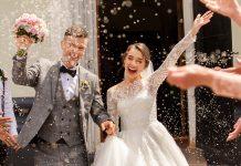 coronavirus mariage déconfinement