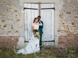 vrai mariage do it yourself