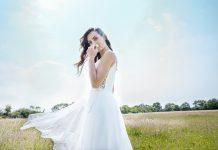 églantine mariages & cérémonies collection 2021