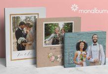 monalbumphoto livre photo mariage