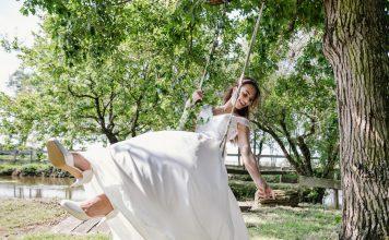 églantine mariages & cérémonies 2021