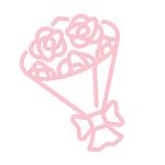 budget fleuriste mariage