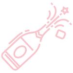 budget boisson mariage 150 personnes