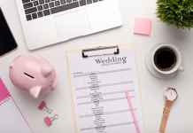 budget mariage 80 personnes