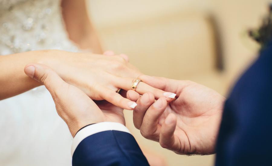 tarif alliance mariage