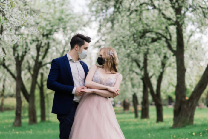 mariage covid : les mesures jusqu'au 30 juin 2021