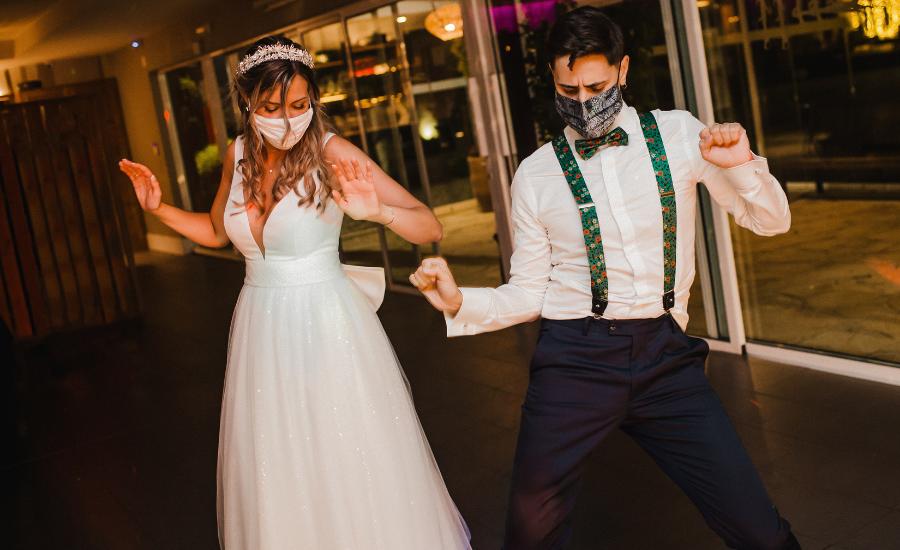 mariage covid les mesures jusqu'au 30 juin 2021